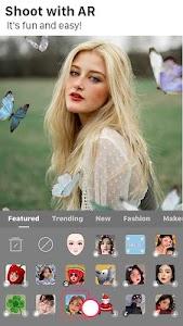 Meitu – Beauty Cam, Easy Photo Editor 8.9.9.5