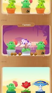 Plant Nanny² MOD Apk 2.1.13.1 (Unlimited Money) 6