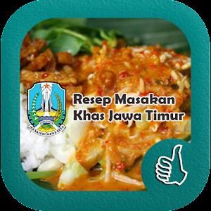 Resep Masakan Jawa Asli