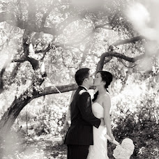 Wedding photographer Lisha Ryabinina (loveweddingphot). Photo of 20.05.2014