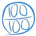 Tutr -Maths & Algebra Tutoring icon
