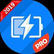 Battery Saver HD Pro