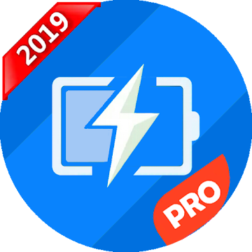 Battery Saver HD Pro