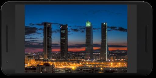 OTGViewer 1.1 screenshots 3