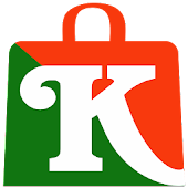 KMC Mart - Online Grocery