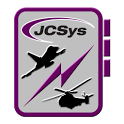 JCSys Reference icon