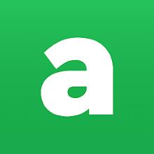 Доставка продуктов в Алматы | Онлайн-магазин Arbuz Download on Windows