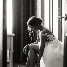 Wedding photographer Marat Bayzhanov (Baizhanovphoto). Photo of 08.07.2018