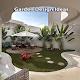 garden design ideas Download on Windows