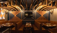 Timess Square Restaurant photo 1