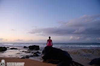 Photo: Kauai, Hawaii
