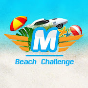 Micromotors: Beach Challenge