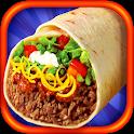 Burrito Maker icon
