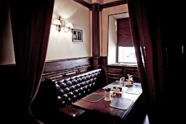 Ресторан Black Angus