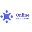Online Benchers icon