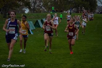 Photo: 3A Girls - Washington State  XC Championship   Prints: http://photos.garypaulson.net/p914422206/e4a081a5e