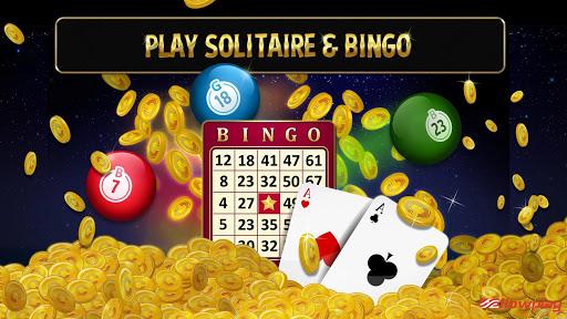 Vegas World Casino: Free Slots & Slot Machines 777 320.8161.17 screenshots 3