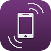 WiFi Router (Tethering) - Free