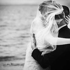 Wedding photographer Petia Emilova (smailka). Photo of 25.09.2018