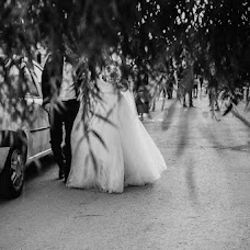 Wedding photographer Cristina Roteliuc (cristinaroteliu). Photo of 16.06.2016