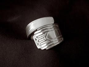 Photo: Product Photography