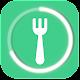 Le Jeûne intermittent - Le Fasting Download on Windows