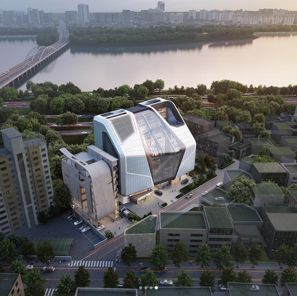 yg new building 2019 4