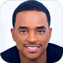 Larenz Tate icon