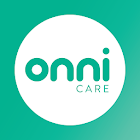 Onni Care icon