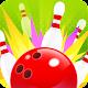 Bowling Strike 3D Bowling Game (game)