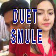 Duet Smule 2018