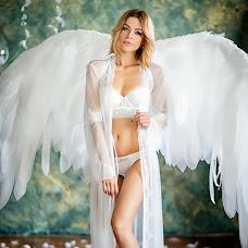 Wedding photographer Darya Ivanova (dariya83). Photo of 09.06.2016