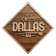 Dallas Bar APK