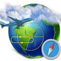 Naviation icon
