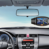 Smart Dash Cam Pro Android APK Download Free By IPCamSoft.com
