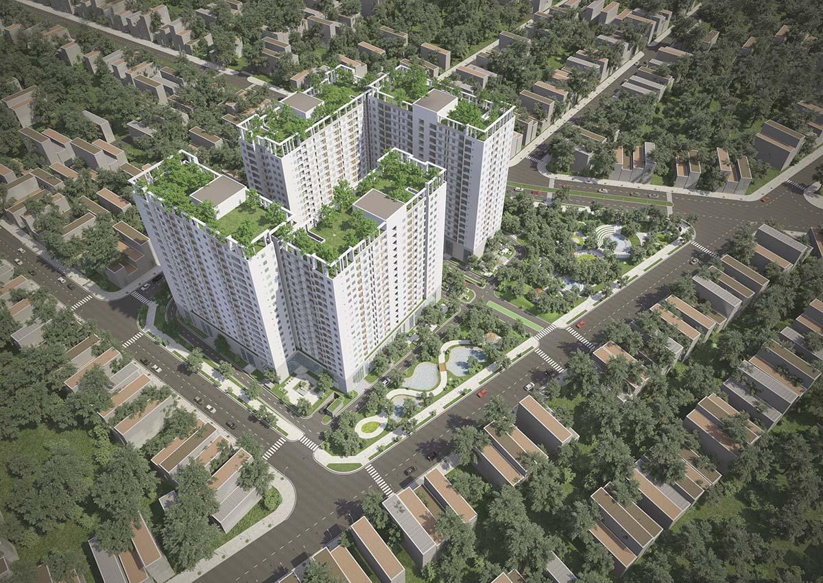 thiet-ke-noi-that-can-ho-tara-residence-1