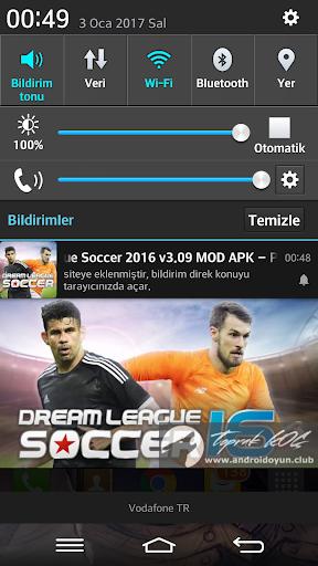 AOClub Bildirim 1453.2 screenshots 2