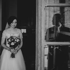 Wedding photographer Gerardo Juarez martinez (gerajuarez). Photo of 07.09.2016