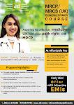 MRCS Clinical Primer Course in Bangalore