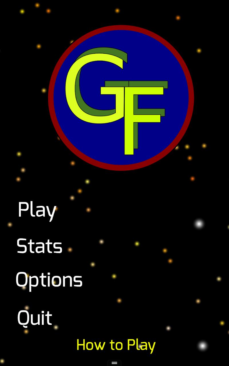Скриншот Gluten-Free Boy
