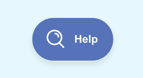 help-widget-beacon