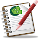 Debt Management for PC-Windows 7,8,10 and Mac