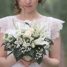 Wedding photographer Aleksandra Puzyreva (Alexandra1412). Photo of 15.07.2015