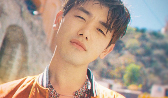 eric-nam-kpop-profile-facts2