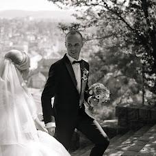 Wedding photographer Claudiu ciprian Calina (ciprian90). Photo of 03.11.2017