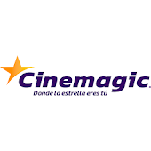 CinemagicBQ