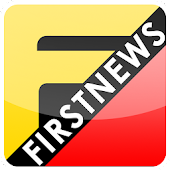 FIRSTNEWS LIVE