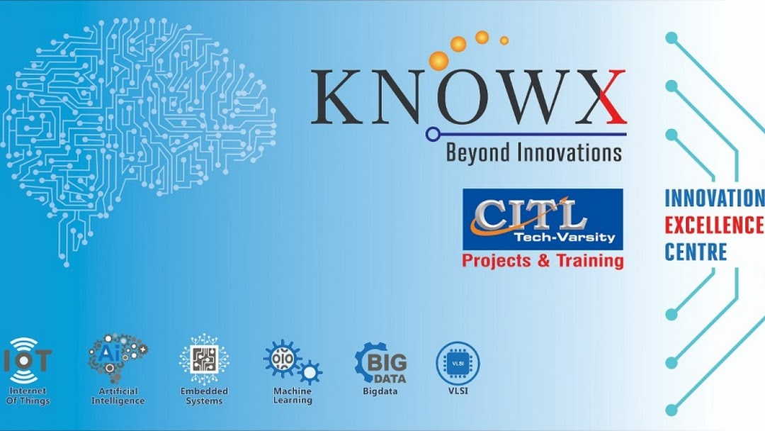Citl Tech Varsity Ieee Projects Be Mtech Internship In Bangalore Ece Cse Is Eee Computer Training School In Bengaluru