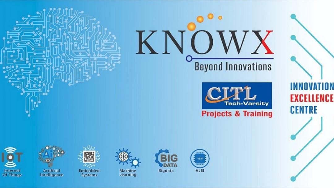 CITL Tech Varsity- IEEE projects BE,Mtech,Internship in