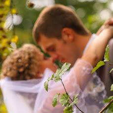 Wedding photographer Vasiliy Astapov (akiro). Photo of 28.10.2012